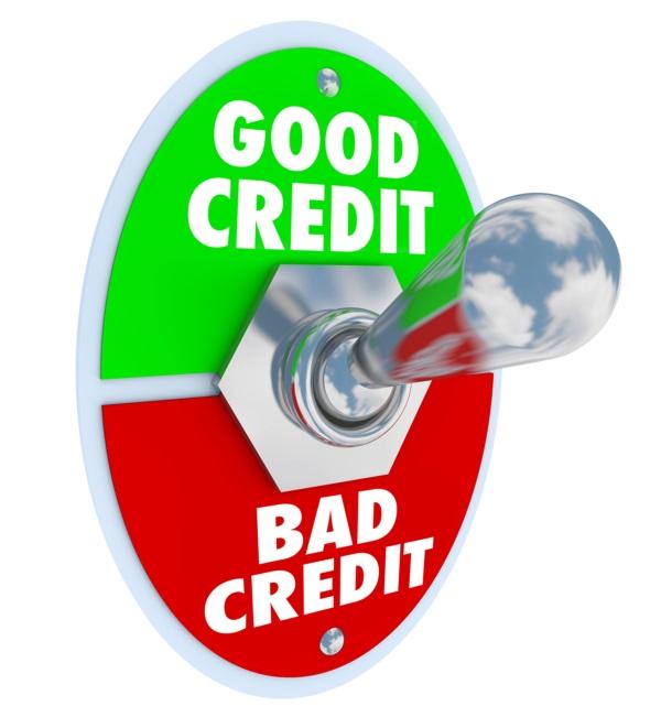 good-bad-credit