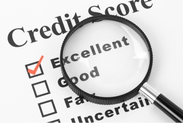what-is-credit-score